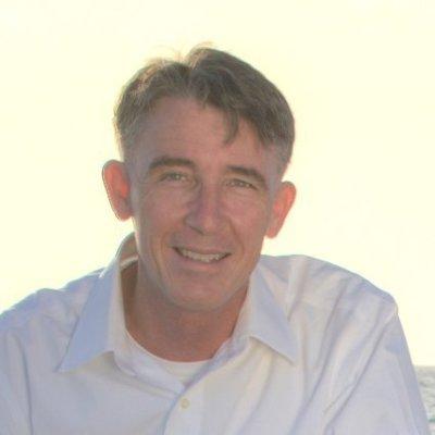 Robert Flowers linkedin profile