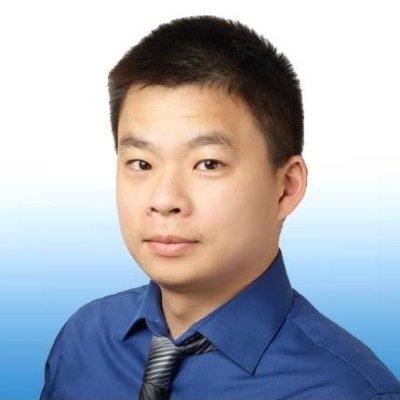 Victor Hang