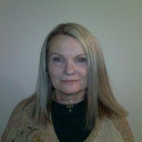 Valerie Belew