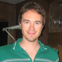 Alton Timothy Johnson linkedin profile