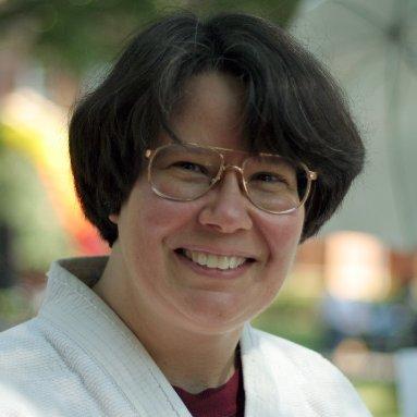 Barbara Gessner