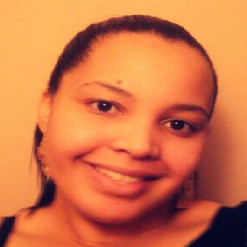 LaVerne Jones linkedin profile