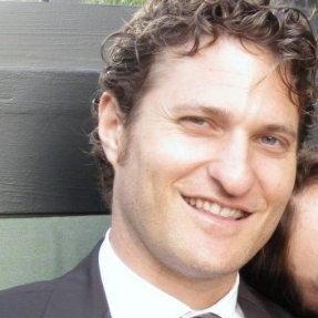 Paul Rothenberg
