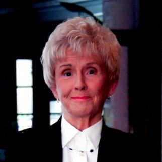 Carol Bennett Rhodes linkedin profile