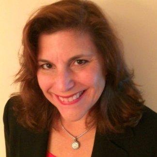 Karen J. Kinney linkedin profile