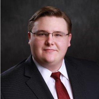 D. Mike Brown Jr. linkedin profile