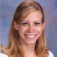 Lauren (Price-Polson) Walker linkedin profile