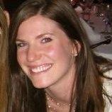 Ruth Kelly linkedin profile