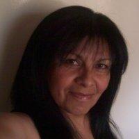 Maria De Los Angeles calderon linkedin profile