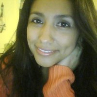 Esmeralda Xochitl Flores linkedin profile