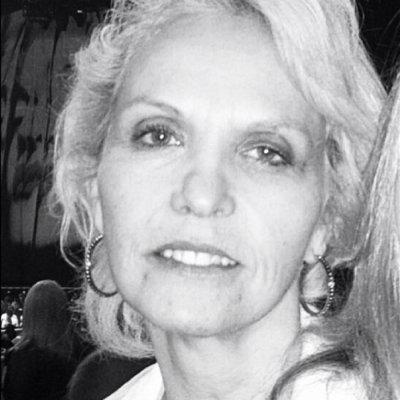 Terri Taylor linkedin profile