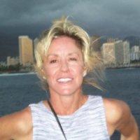 Sandra Briggs linkedin profile