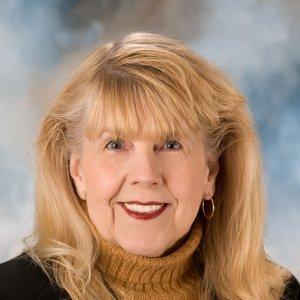 Vivian Blevins