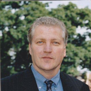 Michael J. Martin linkedin profile
