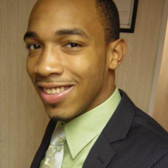 William K. Butler linkedin profile