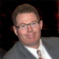 Gary Daniel linkedin profile
