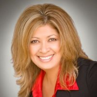 Juanita Flores linkedin profile