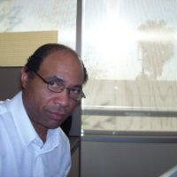 Richard Buck linkedin profile