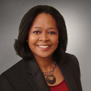 Andrea Smith Jiles, BPOR linkedin profile