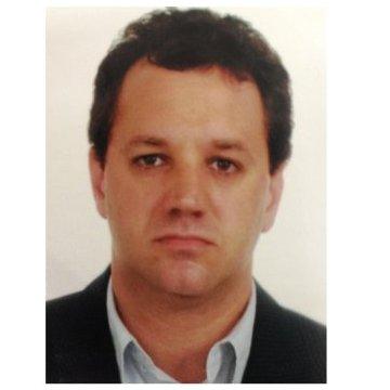 Daniel Becker Sousa linkedin profile