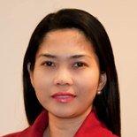 Sarah Jane Perez linkedin profile