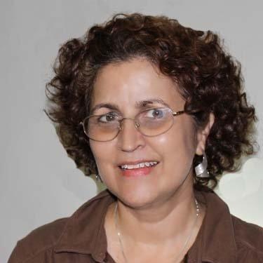 Billie Goldstein
