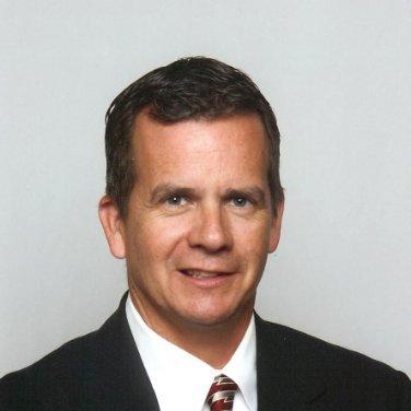 Patrick Mccutcheon