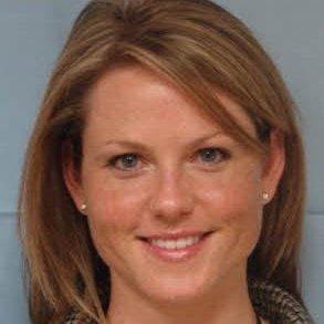 J Ashley Long linkedin profile