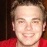 Zachary D. Alexander linkedin profile