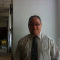 Carmelo M Borges linkedin profile