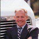 David M Wilson linkedin profile