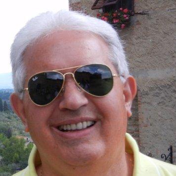 Jose Alberto Gonzalez Diaz linkedin profile