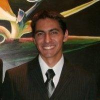 Oscar Aldo Lira Martinez linkedin profile