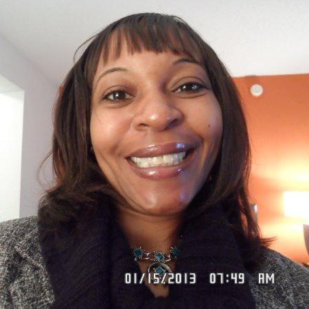 Yolanda Evitta Cabrera linkedin profile