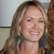 Jessica Williams linkedin profile