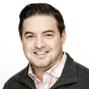 Michael Crooks linkedin profile