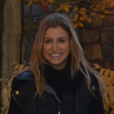 Victoria Giordano