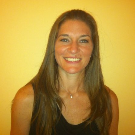 Jessica D Kelly linkedin profile