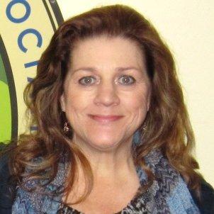 Diane Santos linkedin profile