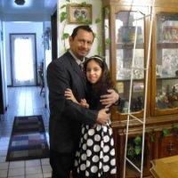 Adam T Barrera linkedin profile