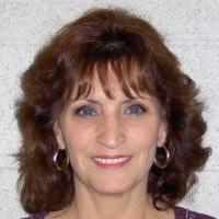 Annette De Rosa linkedin profile