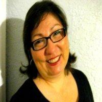 Frances Davis linkedin profile