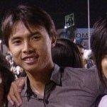 Van Khai Tran linkedin profile