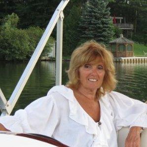 Kathy Myles