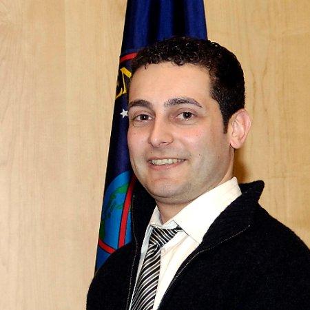 Paul Cianciolo