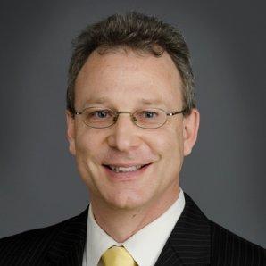 James P Cooper linkedin profile