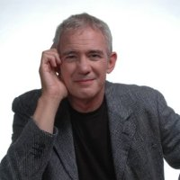 Stephen W Coates linkedin profile