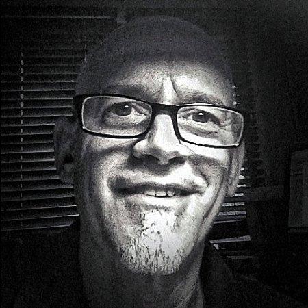 Bruce Colthart