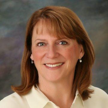 Anne Blake linkedin profile