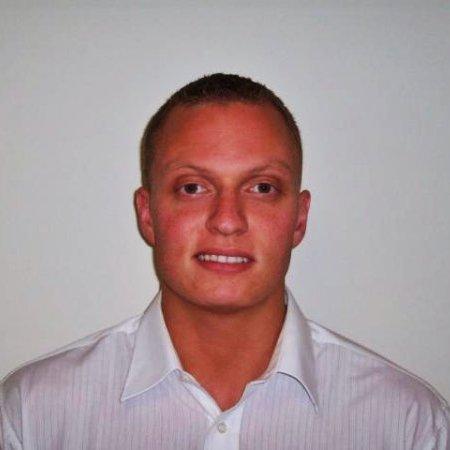 Charlie Price linkedin profile